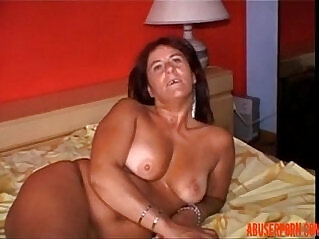 jav  milf at home  ,  mom anal sex  ,  non professionals   porn movies