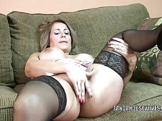 jav  mature pussy  ,  milf pussy  ,  mom   porn movies