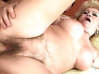 jav  mature amateur  ,  mature ass  ,  milf ass   porn movies