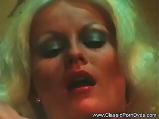 jav  mom vintage  ,  mother  ,  old and young xxx   porn movies