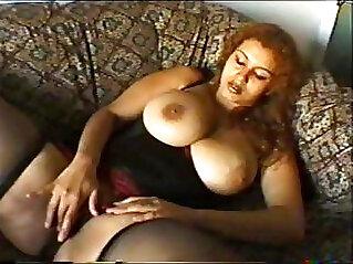 jav  latina hot mom  ,  mature anal sex  ,  milf anal sex   porn movies