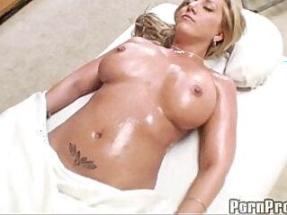 jav  milf ass  ,  milf big tits  ,  mom   porn movies