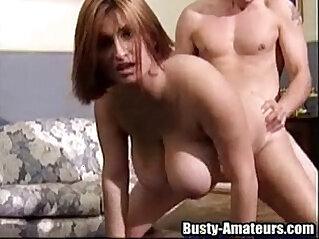 jav  milf big tits  ,  milf pussy  ,  mom   porn movies