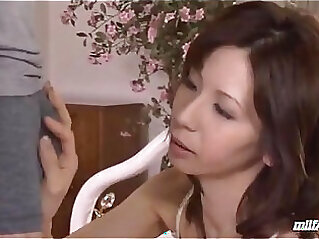 jav  mom for oral service  ,  mother  ,  old and young xxx   porn movies