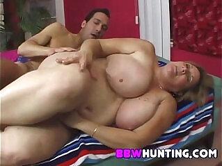 jav  milf  ,  milf big tits  ,  mom   porn movies