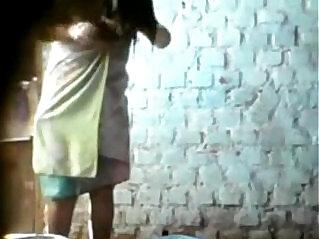 jav  sri lankan  ,  wet mature   porn movies