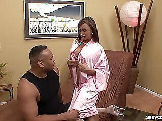 jav  huge black cock  ,  milf  ,  mom for oral service   porn movies