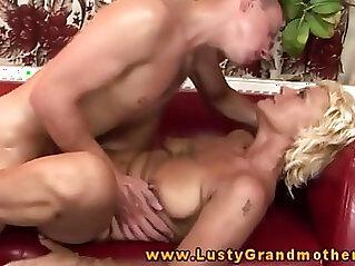 jav  milf at home  ,  milf pussy  ,  mom   porn movies