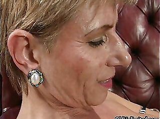 jav  nasty wife  ,  old granny  ,  older wife sex   porn movies