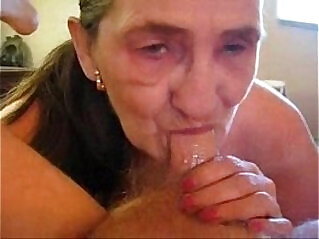 jav  mommy whore  ,  non professionals  ,  old granny   porn movies