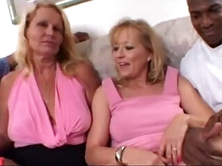 jav  milf at home  ,  mom  ,  mother   porn movies