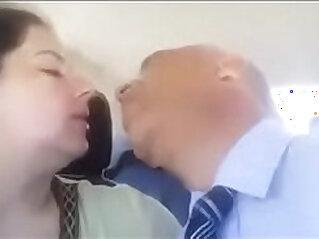 jav  saudi  ,  wife   porn movies