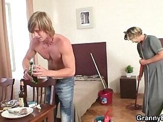 jav  mom riding  ,  mother  ,  perfect body milf   porn movies