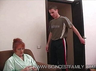 jav  mom and boy  ,  old granny  ,  russian mature   porn movies