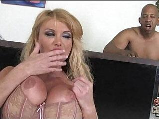 jav  sexy milf   porn movies