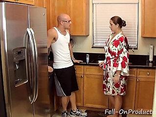 jav  milf ass  ,  mom  ,  mom and boy   porn movies
