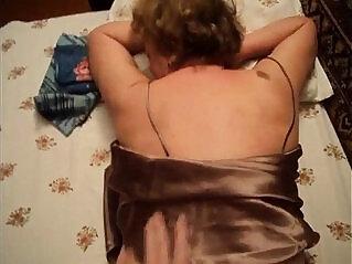 jav  mature amateur  ,  mature ass  ,  milf   porn movies