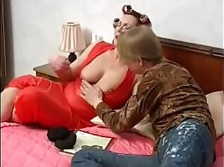 jav  mom and boy  ,  mom and son scenes  ,  mom seduces   porn movies