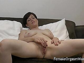 jav  milf pussy  ,  orgasm  ,  perfect body milf   porn movies