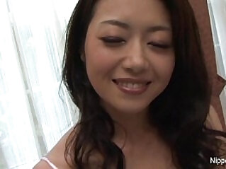 jav  mature babe  ,  mom  ,  mother   porn movies