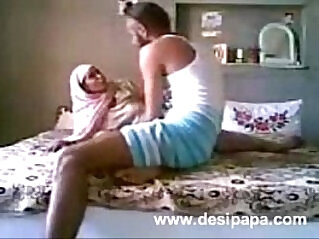 jav  mother  ,  sri lankan  ,  wife   porn movies