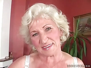 jav  mature pussy  ,  milf pussy  ,  old granny   porn movies
