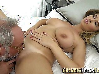 jav  milf rides  ,  mom  ,  mom riding   porn movies
