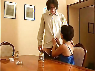 jav  mom and boy  ,  mom and son scenes  ,  mother   porn movies