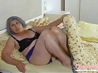 jav  old granny  ,  redhead mature   porn movies