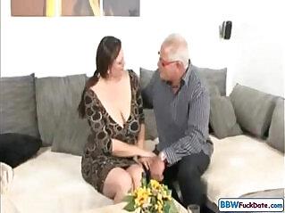 jav  hard fuck  ,  horny bbw  ,  mature bbw   porn movies