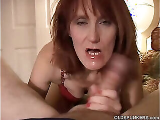 jav  mother  ,  non professionals  ,  sexy mature   porn movies