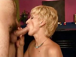 jav  old granny  ,  sexy milf  ,  wet mature   porn movies