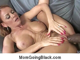 jav  rough fuck  ,  wife interracial sex   porn movies