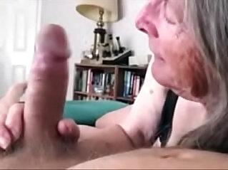jav  mother  ,  old granny  ,  older wife sex   porn movies