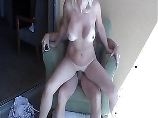 jav  milf big tits  ,  mom for oral service  ,  mother   porn movies
