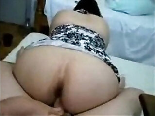 jav  non professionals  ,  son and mommy  ,  younger lover with mom   porn movies