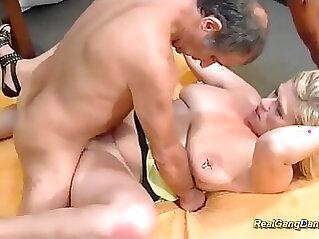jav  stepmom milf    porn movies