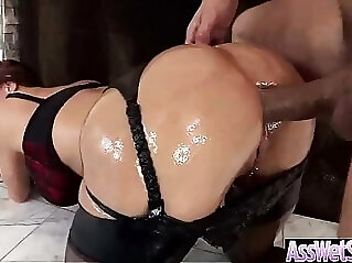 jav  mature ass  ,  mom big ass  ,  mom throat fuck   porn movies