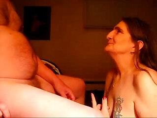 jav  non professionals  ,  old granny  ,  submissive   porn movies