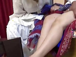 jav  milf ass  ,  mom  ,  mother   porn movies