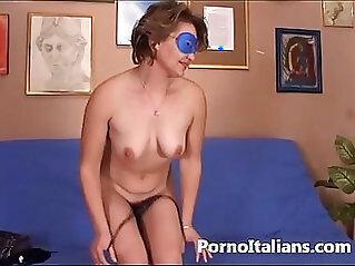 jav  non professionals   porn movies