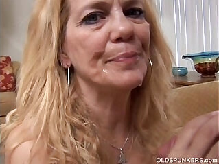 jav  sexy mature   porn movies