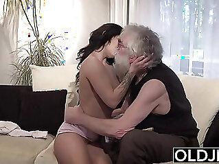 jav  horny mature  ,  milf big tits  ,  milf rides   porn movies