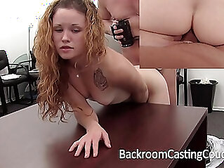 jav  mature anal sex  ,  milf anal sex  ,  milf at home   porn movies