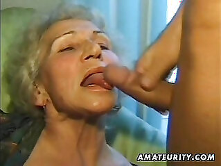 jav  booty moms  ,  busty milf  ,  cock sucking mom   porn movies