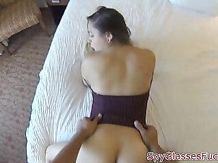 jav  natural big tits  ,  natural mature sex  ,  natural wifes   porn movies