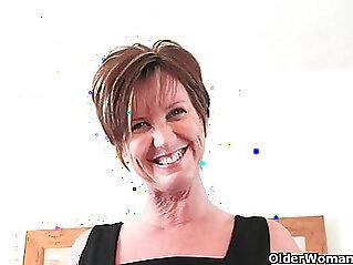 jav  mom vintage  ,  old granny  ,  vintage porn   porn movies