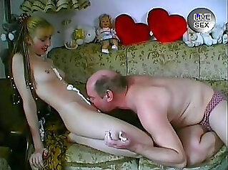 jav  german moms  ,  granny  ,  mature amateur   porn movies