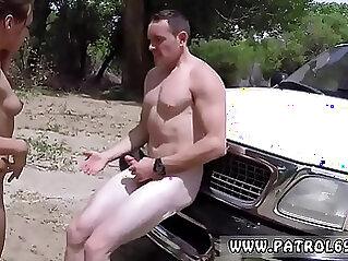 jav  mom pov   porn movies