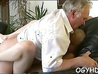 jav  mature babe  ,  milf rides  ,  mom   porn movies